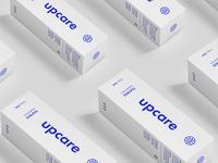 Upcare   HealthCare