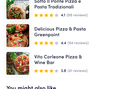 Food delivery app pizza app order ios iphone delivery food