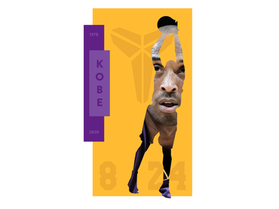 Bye, Kobe tribute basketball kobe bryant kobe