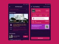 MOZI Cinema App_4