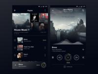 Music App_2