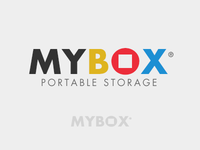Mybox Logo comp