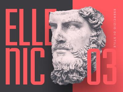 Hellenic | 03