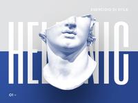 Hellenic | 01