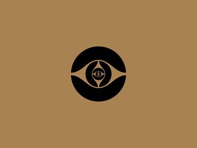 Seine 22 coverart vinyl records band music identity design brand design visual identity logo