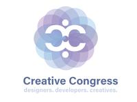 Creative Congress Logo