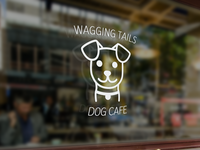 Wagging Tails Cafe