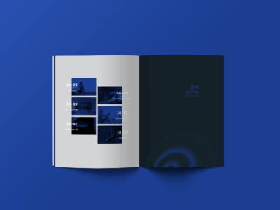 Wizeit | Catalog
