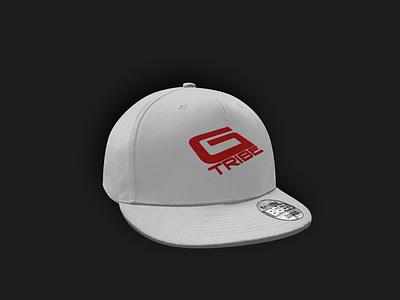 G-Tribe 2016 Merch Line graphic design