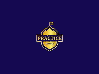 Brand identity - Practice Drills