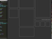 Flexbox in Progress