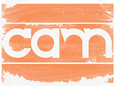 cam word mark logo logo typography brand