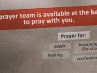 Prayerback2 out