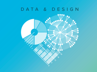 Data And Design