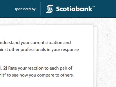 Scotiabank Dribble web ipad retina-ready