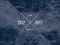 2012/13 Season Brochure