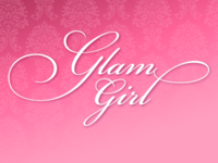 Goneshopping.ca Glam Girl Boutique