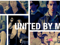 united by m