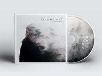 Second Hat Album Artwork