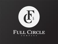 Full Circle Co.