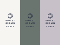 Violet Crown Church