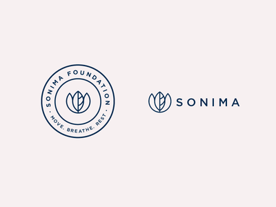 Sonima Foundation
