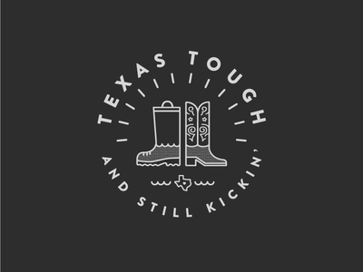 Texas Flood Relief Shirt banner water rain boot boot texas help donate flood hurricane relief harvey