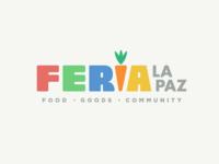 Farmer's Market (Feria)