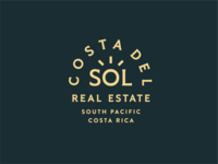 Costa Del Sol Real Estate