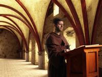 Redbooks - Transition to Gutenberg