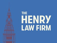 The Henry Law Firm