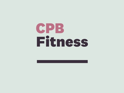 CPB Fitness