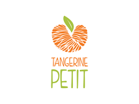 Tangerine Petit Logo