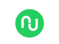 Nuveos Logo