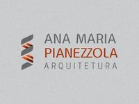 Ana Maria Pianezzola Architecture