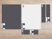 Dribbble cobble collateral 1 lrg