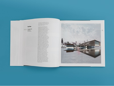 Archiving Democracy (First Place) university of new mexico unm book book design graphic design page layout architecture