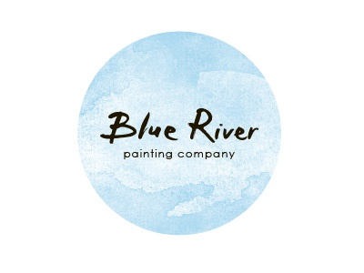 River Blue Company