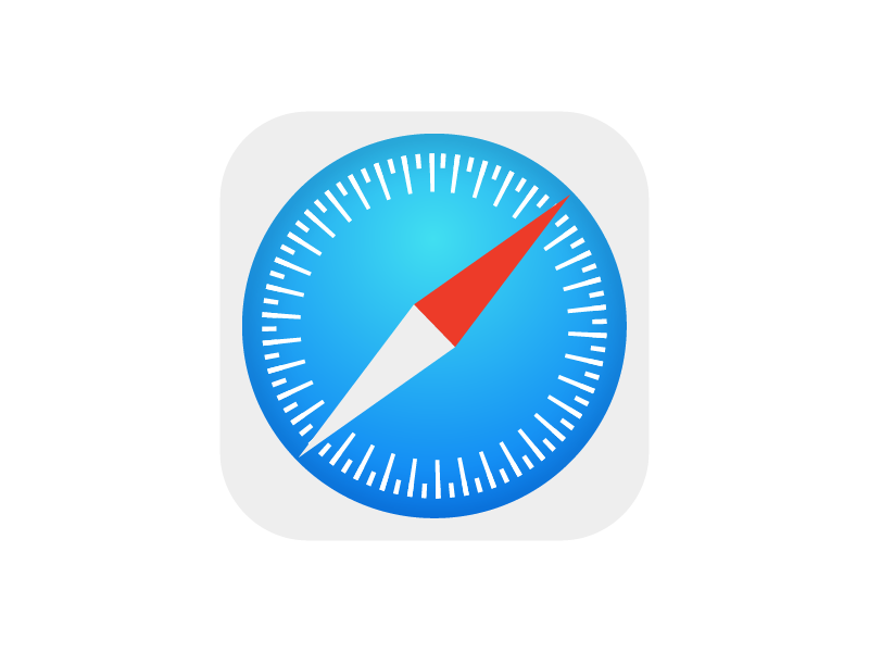 Safari Icon freebie safari icon