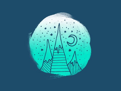 Gnome Mountains
