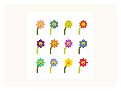certified lover boy clb drake flower