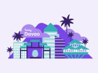 Celebration of Cities - Davao