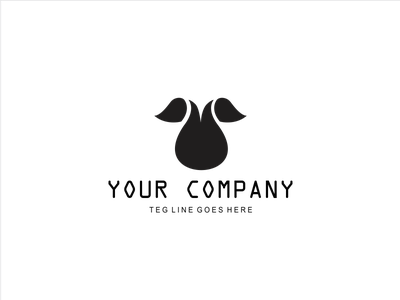 Logo Design apperal clothing fashion