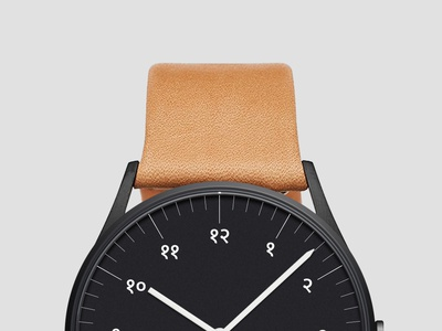 The D Watch
