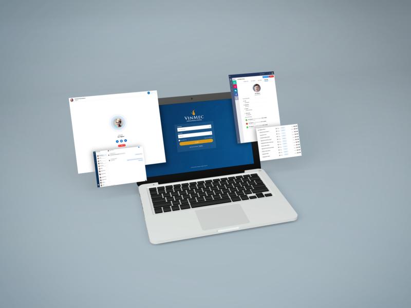 Customer Support Platform training ux design chat box chat branding app branding skecth app