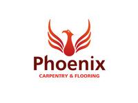 Phoenix Carpentry & Flooring