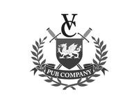 VC Pub Company