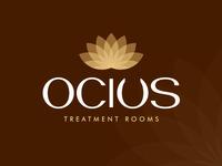 Ocius Logo