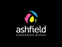Ashfield Corporate Advice