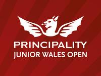 Principality Junior Wales Open